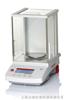 AR224CN電子分析天平,新款奧豪斯天平