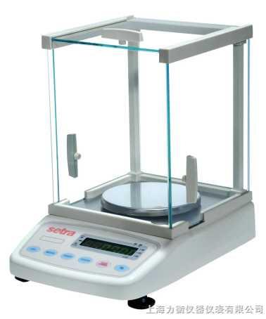 BL-4100A4100g/0.01g進口電子分析天平,美國西特電子天平