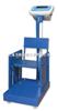 HCS-100-RT100kg兒童體重秤