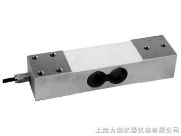 100kg电子秤传感器(方形孔传感器)