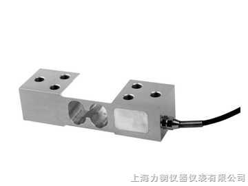 电子称传感器(菱形孔传感器)