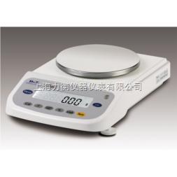 ES2000 2000g/0.01g精密电子天平